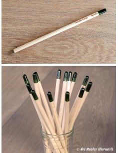 Crayon à planter Sprout